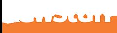 Lawstuff logo