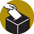 age-vote120