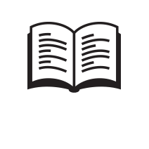 LawStuff glossary icon